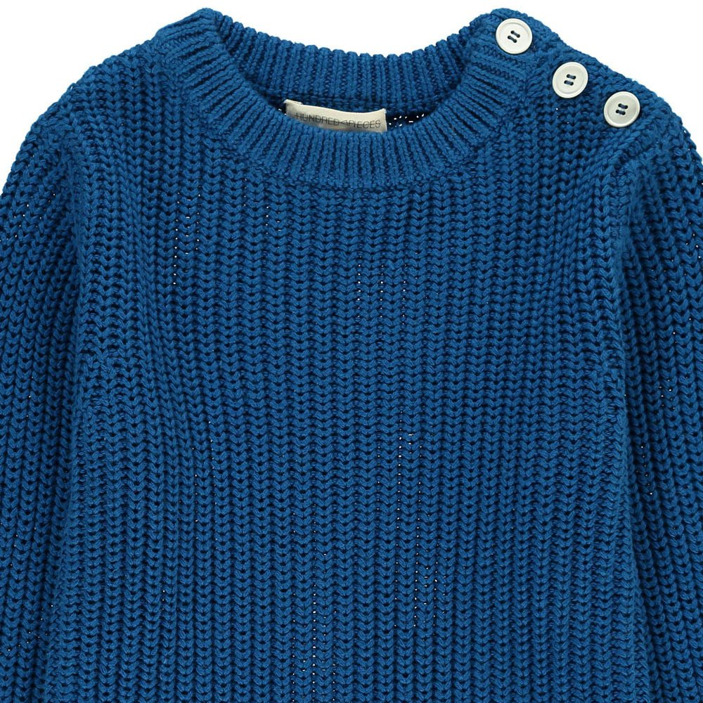 Sailor Jumper-product