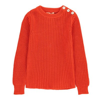 Hundred Pieces Pullover Marinero-listing
