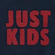 Hundred Pieces Suéter Just Kids-listing