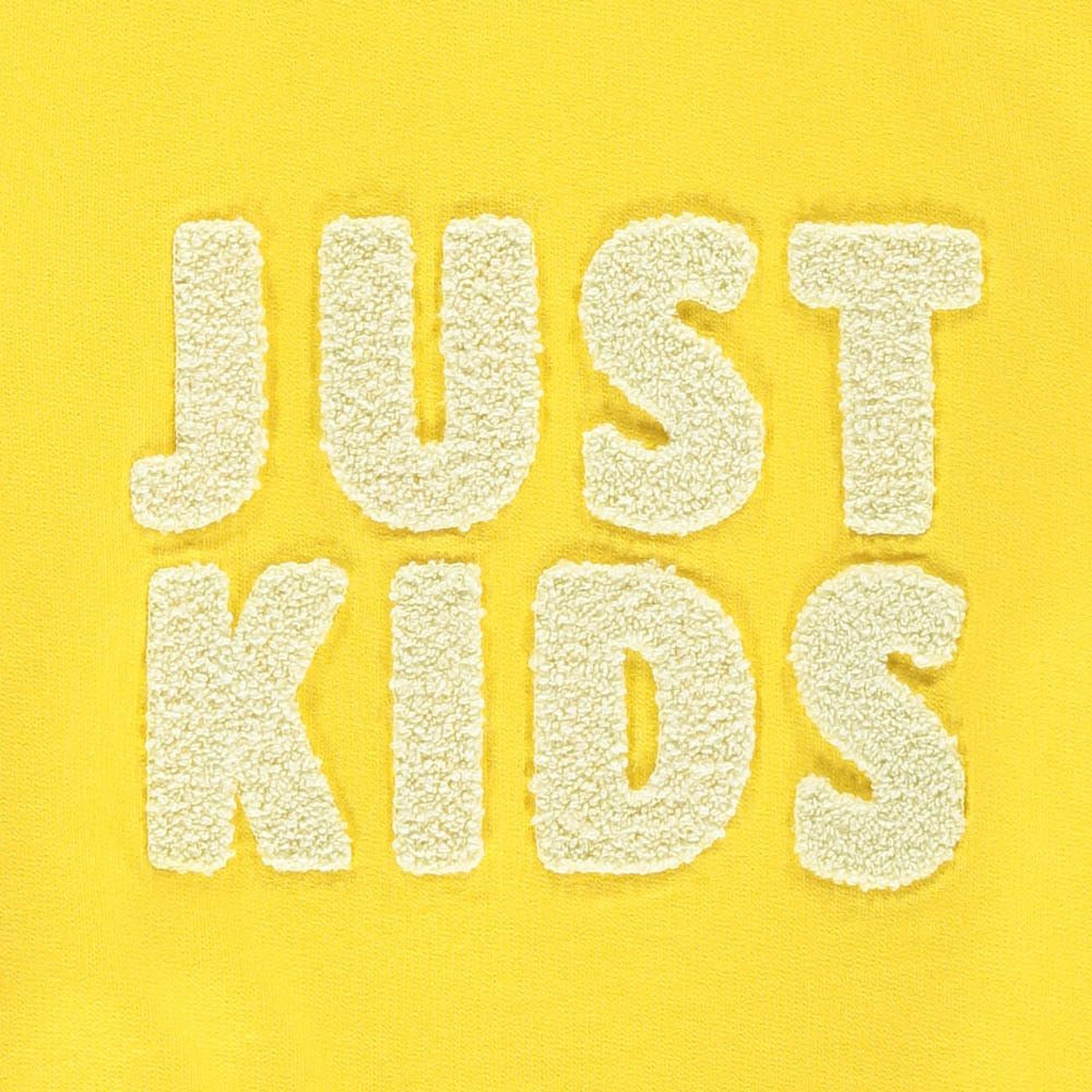 Just Kids Sweatshirt-product
