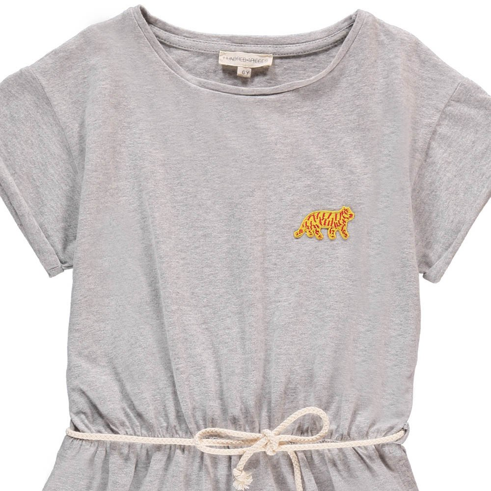 Tiger Dress-product