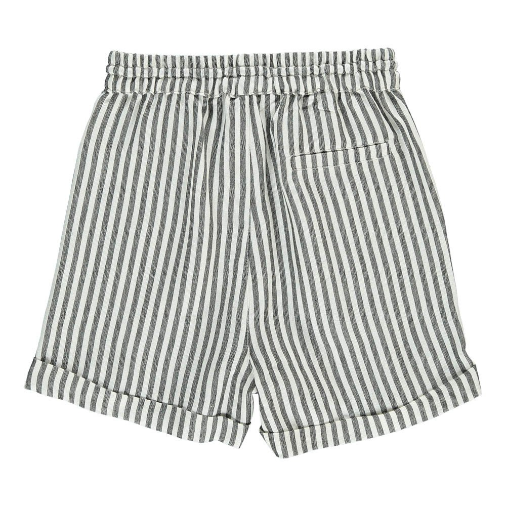 Stripe Shorts-product