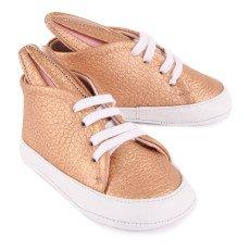 Minna Parikka Sneakers Lacci Pelle-listing