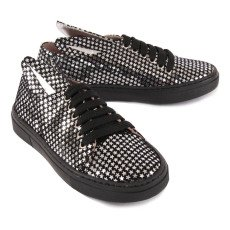 Minna Parikka Sneakers Pelle Stelle-listing