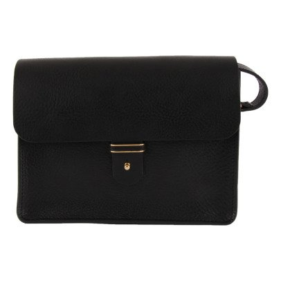 Sessun  Sac Cuir Anders-product