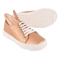 Minna Parikka Sneakers Pelle Orecchie-listing