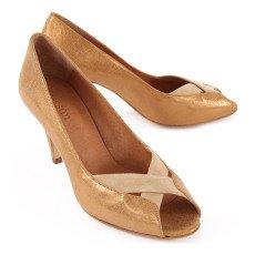 Sessun Zapatos de tacón Abiertos Tawa-listing