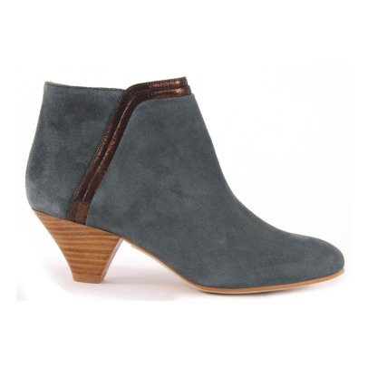 Sessun Stiefel Twoolou-listing
