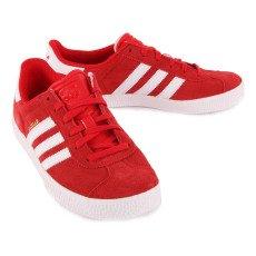 Adidas Zapatillas Ante Cordones Gazelle-listing