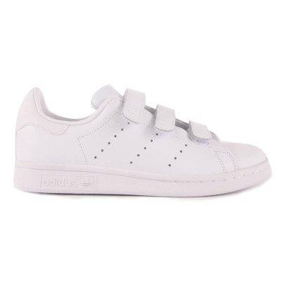 Adidas Lederturnschuhe Stan Smith -listing