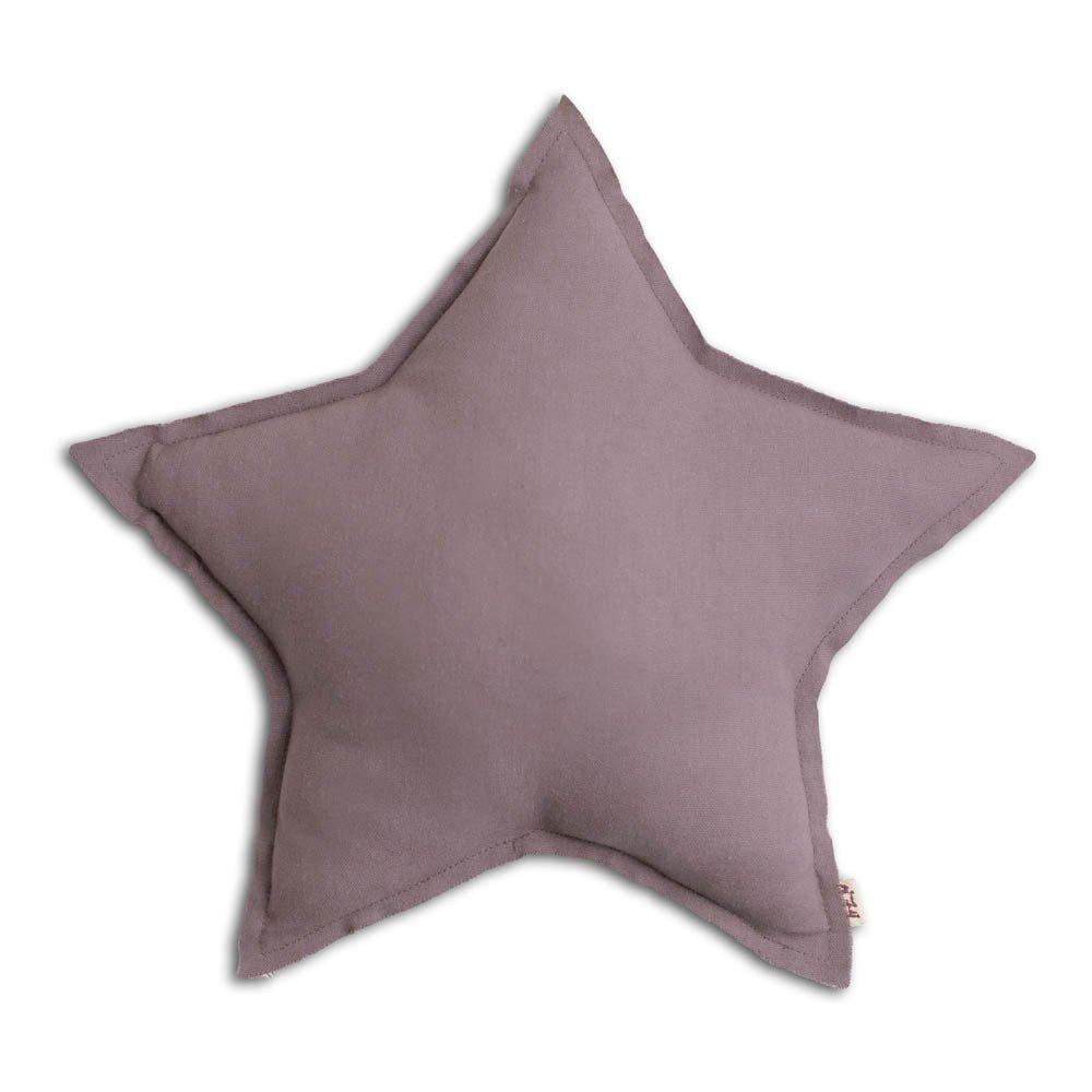 Numero 74 Cojín estrella-product
