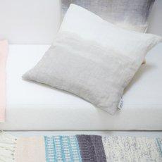 Whole Cojín Woki 50x50 cm-product