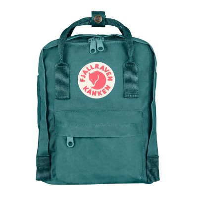 Fjallraven Kanken Mini Backpack-listing
