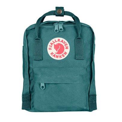 Fjallraven Kanken Mini Backpack-listing