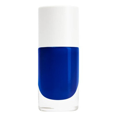 Nailmatic Azul Nail Varnish-listing