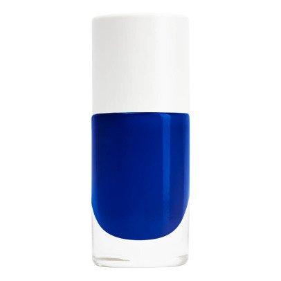 Nailmatic Nagellack Azul -listing