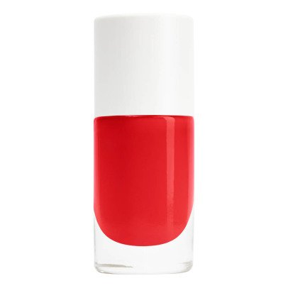 Nailmatic Hedi Nail Varnish-listing