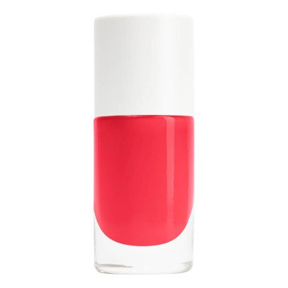 Nailmatic Bety Nail Varnish-listing