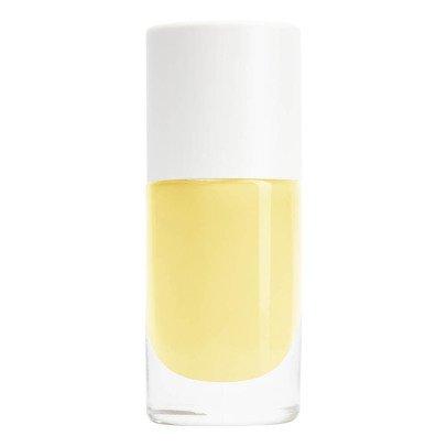 Nailmatic Vernis Dona pastel-listing