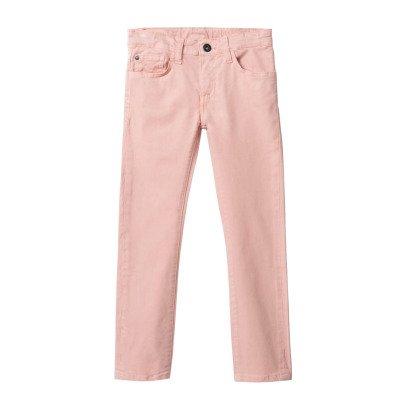 Little Karl Marc John Amery Slim Jeans-listing