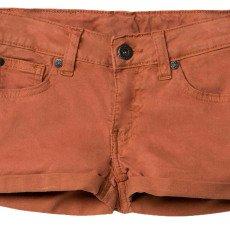 Little Karl Marc John Idealy Denim Shorts-listing