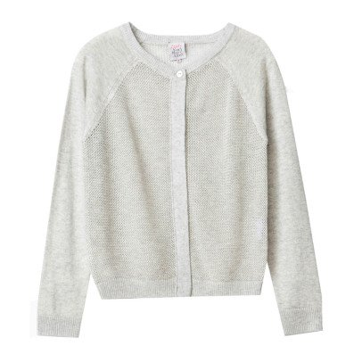 Little Karl Marc John Cardigan Grammy-listing