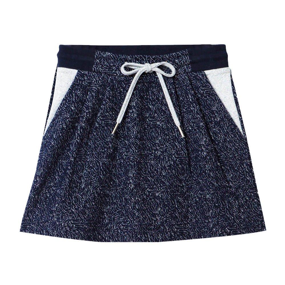 Jeffrey Lurex Skirt-product