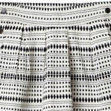 Little Karl Marc John Joshy Skirt-listing