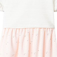 Little Karl Marc John Rary Crab Dress-product