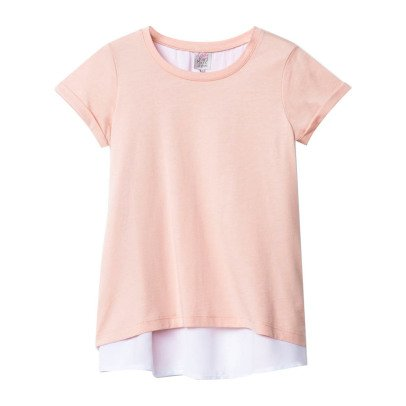 Little Karl Marc John Blouse Dos Ailes Tingy-listing