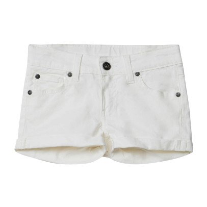 Little Karl Marc John Jeansshorts Idealy -listing