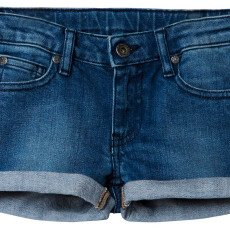 Little Karl Marc John Short en Jean Idealy-listing