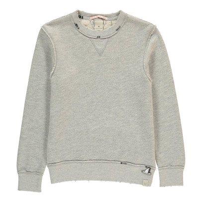 Scotch & Soda Colomb Sweatshirt-listing