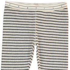 Scotch & Soda Striped Knit Leggings-listing