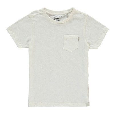 Scotch & Soda T-shirt Tasca-listing