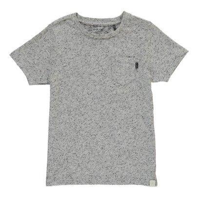 Scotch & Soda Camiseta -listing