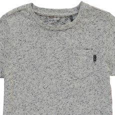 Scotch & Soda Mottled T-Shirt-listing