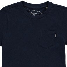 Scotch & Soda T-shirt Tasca-listing