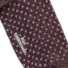 Beck Sönder Gaard Dot Dalea Lurex Socks-listing