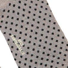 Beck Sönder Gaard Socken Lurex Dalea Dot -listing