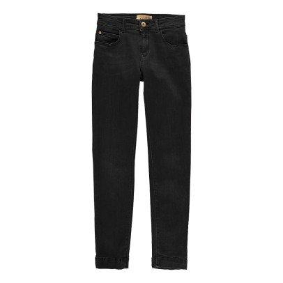 Sessun Jeans Slim-listing