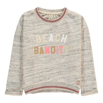 Scotch & Soda Suéter Beach Bandits-listing