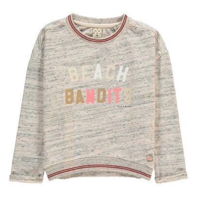 Scotch & Soda Sweat Beach Bandits-listing