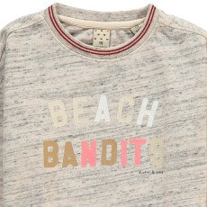 Scotch & Soda Sweatshirt Beach -listing