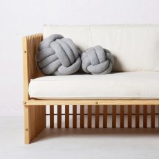 Sentou Chango Cushion-listing