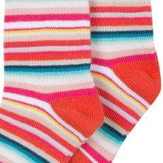 Paul Smith Junior Nouria Striped Socks-listing