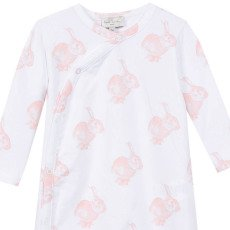 Paul Smith Junior Nelianor Rabbit Pyjamas-listing