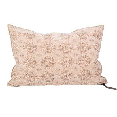 Maison de vacances Biche Kilim Jacquard Reversible Cushion-listing