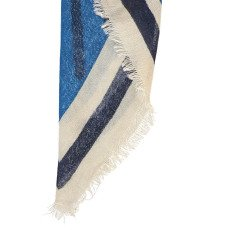 Beck Sönder Gaard Neuf Cashmere and Wool Scarf-listing