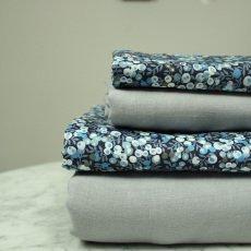 Lab - La Petite Collection Linen Pillow Case-listing